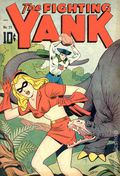 Fighting Yank (1942 Nedor/Better) 22