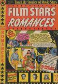 Film Stars Romances (1950) 1