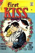 First Kiss (1957) 1
