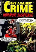 Fight Against Crime (1951) 17