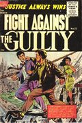 Fight Against the Guilty (1954) 23