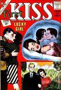 First Kiss (1957) 28