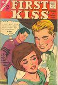 First Kiss (1957) 32