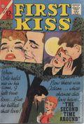 First Kiss (1957) 33
