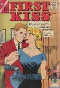 First Kiss (1957) 36