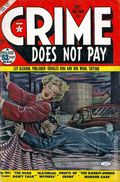 Crime Does Not Pay (1942) 103