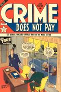 Crime Does Not Pay (1942) 106