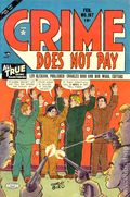 Crime Does Not Pay (1942) 107