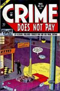 Crime Does Not Pay (1942) 108