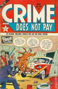 Crime Does Not Pay (1942) 109