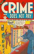 Crime Does Not Pay (1942) 112
