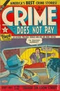 Crime Does Not Pay (1942) 115