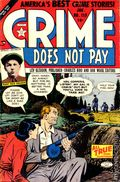 Crime Does Not Pay (1942) 118