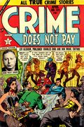 Crime Does Not Pay (1942) 121