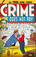 Crime Does Not Pay (1942) 124