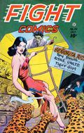 Fight Comics (1940) 46