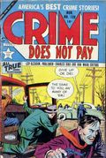 Crime Does Not Pay (1942) 128