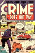 Crime Does Not Pay (1942) 131