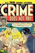 Crime Does Not Pay (1942) 132