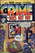 Crime Does Not Pay (1942) 135