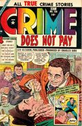 Crime Does Not Pay (1942) 138