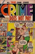 Crime Does Not Pay (1942) 141