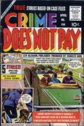 Crime Does Not Pay (1942) 144