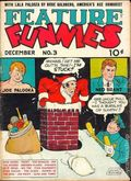 Feature Funnies (1937) 3