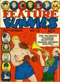 Feature Funnies (1937) 12