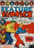 Feature Funnies (1937) 15