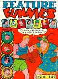Feature Funnies (1937) 18