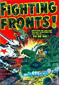 Fighting Fronts! (1952) 1