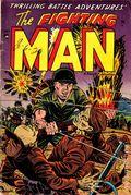 Fighting Man (1952) 1