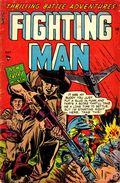 Fighting Man (1952) 7