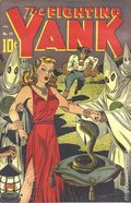 Fighting Yank (1942 Nedor/Better) 23