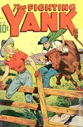 Fighting Yank (1942 Nedor/Better) 26