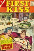 First Kiss (1957) 30