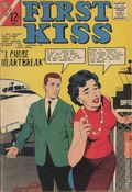 First Kiss (1957) 37
