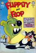 Flippity and Flop (1951) 2