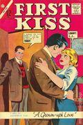 First Kiss (1957) 38