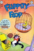 Flippity and Flop (1951) 6