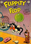 Flippity and Flop (1951) 7