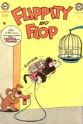Flippity and Flop (1951) 11