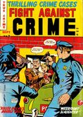Fight Against Crime (1951) 3