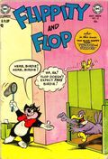 Flippity and Flop (1951) 12