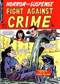 Fight Against Crime (1951) 6