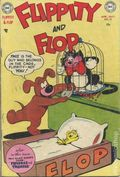 Flippity and Flop (1951) 15