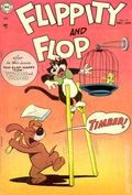 Flippity and Flop (1951) 19