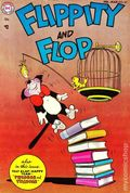 Flippity and Flop (1951) 20
