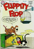 Flippity and Flop (1951) 23